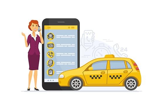 Quel est le prix d'un transport Taxi à Aix-en-Provence ?